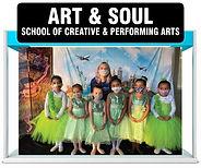 Art-&-Soul.jpg