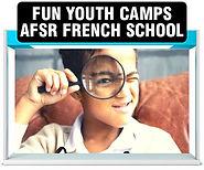 Fun Youth Camps AFSR French School.jpg