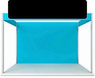 Regular booth sample.jpg