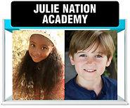 Julie-Nation-Academy.jpg