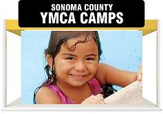 Sonoma-County-YMCA-Camps.jpg