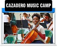 Cazadero-Music-Camp.jpg