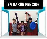 En-Garde-Fencing.jpg