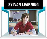 Sylvan-Learning.jpg