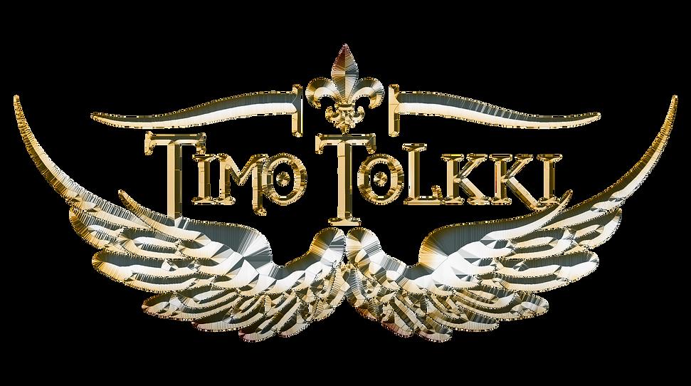 logo Timo Tolkki.png