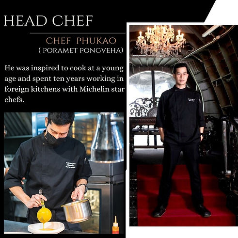 Head Chef.jpg