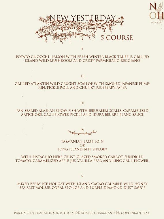 menu-ep.5-5coures.png