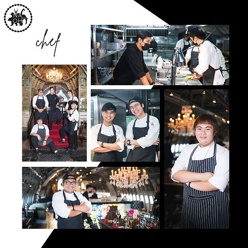 Head Chef (1).jpg