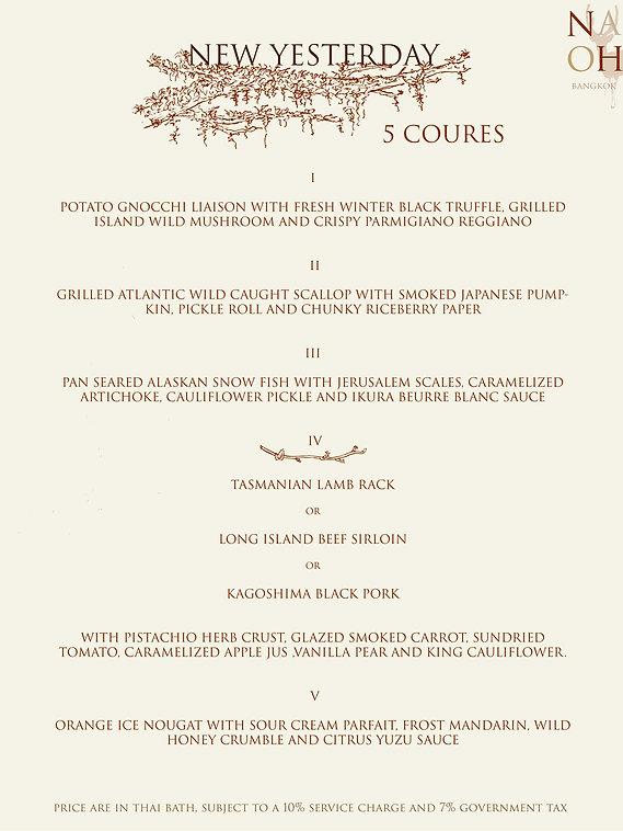 menu-ep.5-5coures.jpg