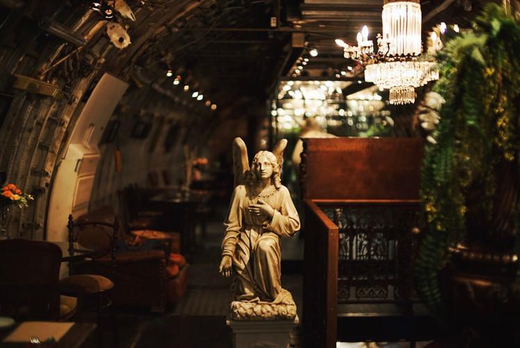 บรรยากาศร้านอาหาร003.jpg