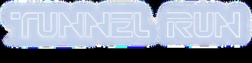 TUNNEL_RUN_SINGLEPLAYER.png
