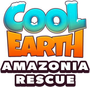 AmazoniaRescue_SplashScreen.png