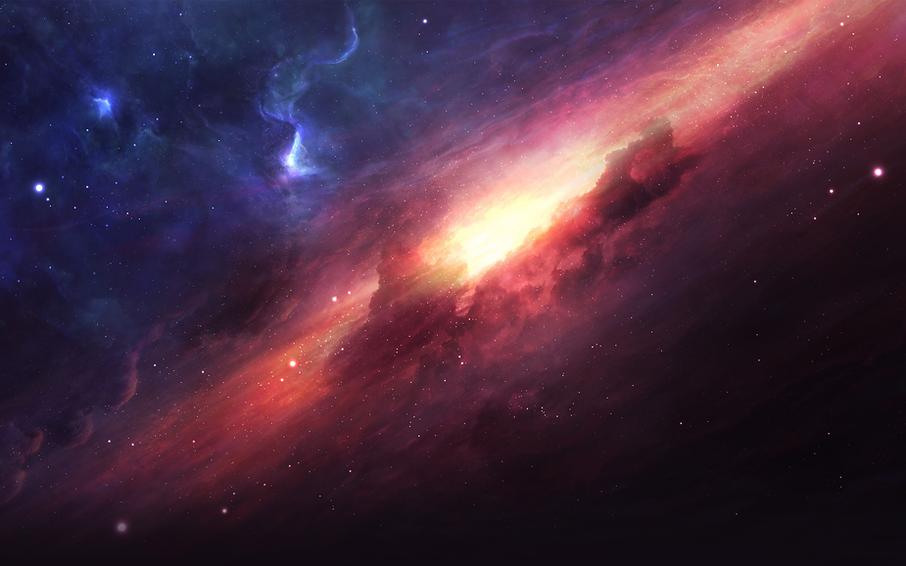 SpaceBackground02.png