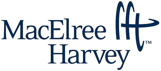 MacElree Harvey logo.jpg