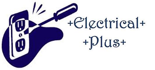 Electrical Plus Logo.jpg