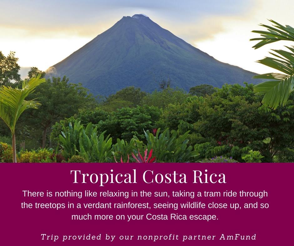 Costa Rica (1).jpg