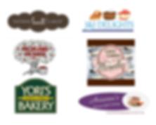 bakeries logos.png