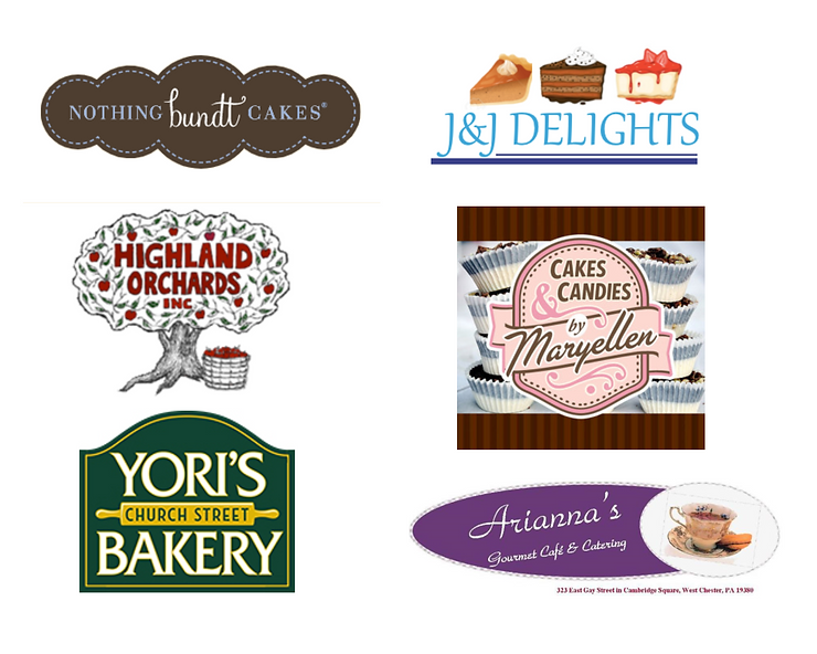 bakeries logos.png