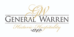 general warren logo.png