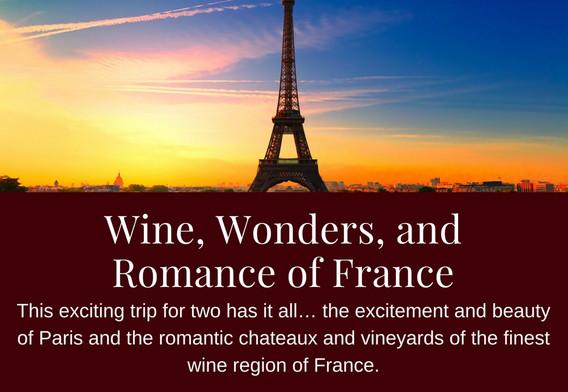 WWR France.jpg