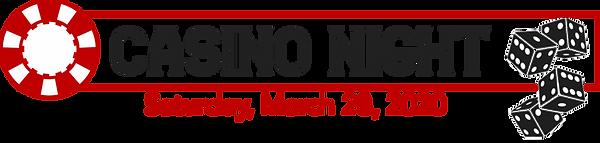 casino night logo 2020.png