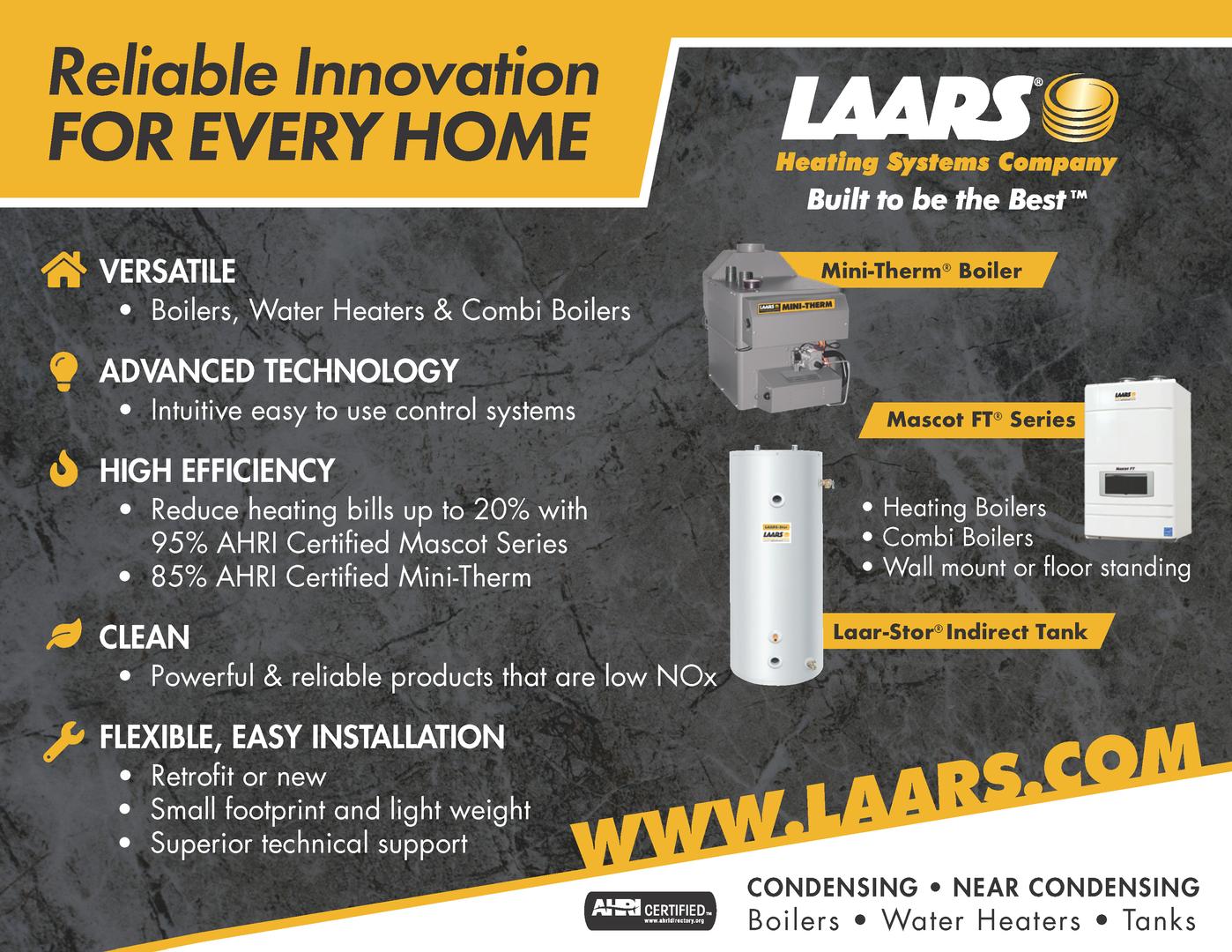 Laars-DistributorAd-202055x425.png