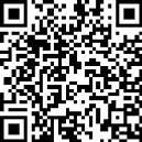 QR Code - Festival Miolo Mole.png