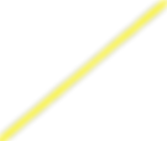 line_yellow.png