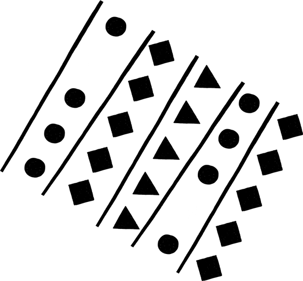 geometrias.png