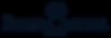 1200px-Logo_Faber-Castell.svg.png