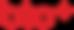 LogoBto.png