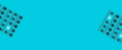 fundo_azul.png