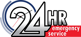 24-Hour-logo-White-1.png