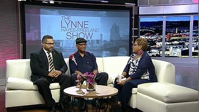 Lynn Has Freeland.PNG
