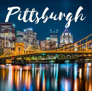 Piitsburgh-PA_edited.jpg