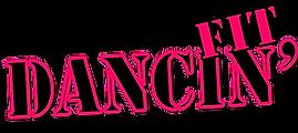 logo-mic-1.png