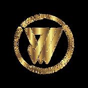 JW-1 (3).png