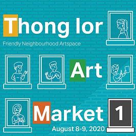 Thonglor.jpg