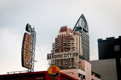 Bangkok City Inn