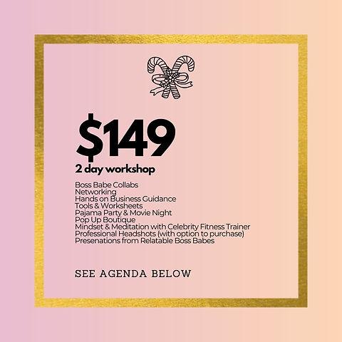 $149 2 day workshop.jpg