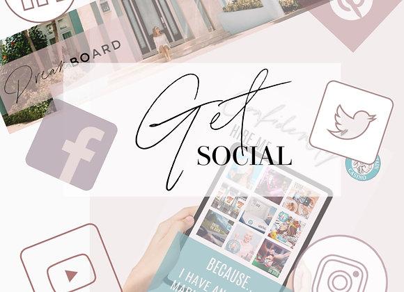 Get Social 1.0