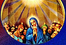 Mary%20at%20Pentecost_edited.jpg