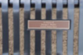 47-Mathis Family Bench Inscriptioin.JPG