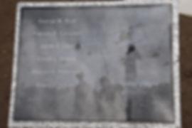 53-Stanwood Area Vietnam Casualties.JPG