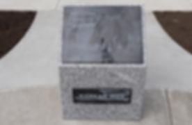 48-Korean War Pedestal.JPG