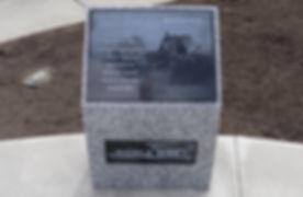 40-World War I Pedestal.JPG