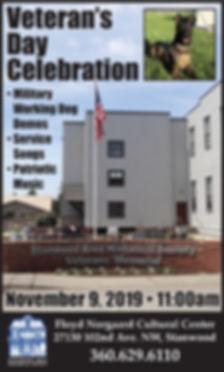 2019 Veterans Day CC Ad.jpg