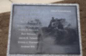 41-Stanwood Area WWI Casualties.JPG