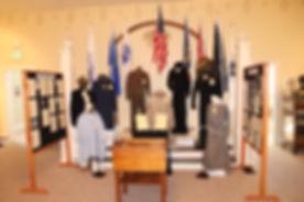 1 - Veterans Display.JPG