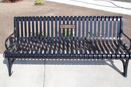 46-Mathis Family Bench.JPG